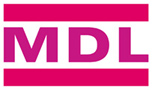 MDL India