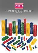 MDL Compression Springs